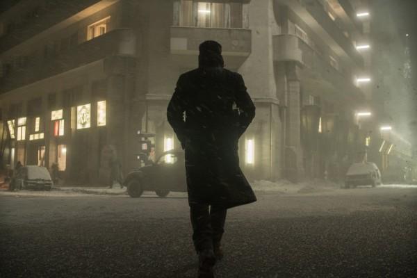 blade-runner-2049-image-ryan-gosling-600x400