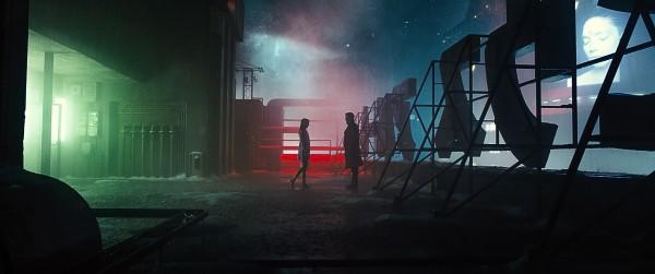 blade-runner-2049-image-ryan-gosling-ana-de-armas-600x251