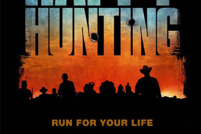 happy-hunting