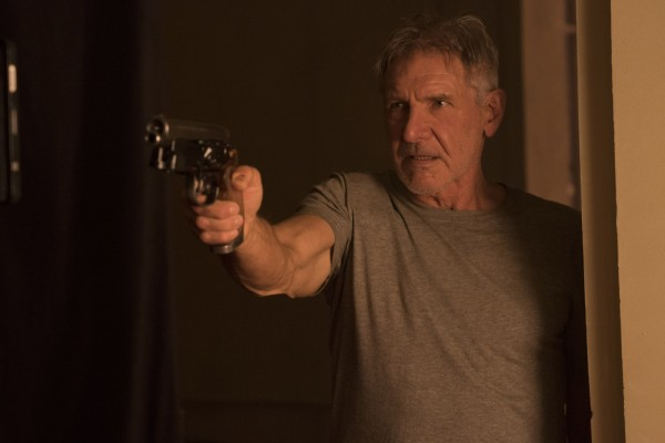harrison-ford-blade-runner-2049-600x400