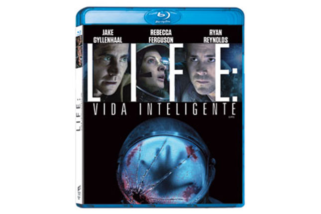 life-vida-inteligente-blu-ray