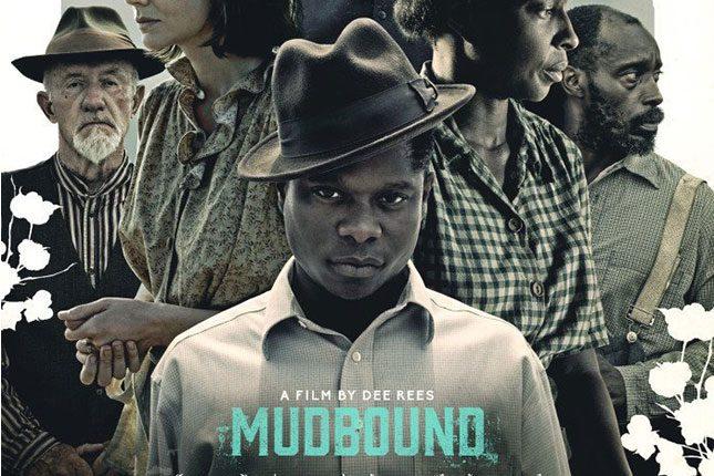 mudbound-poster