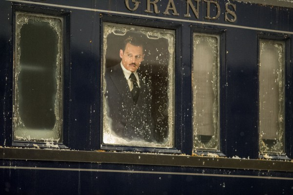 murder-on-the-orient-express-johnny-depp1-600x399