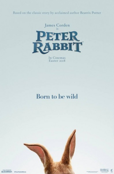 peter-rabbit-movie-poster-395x600