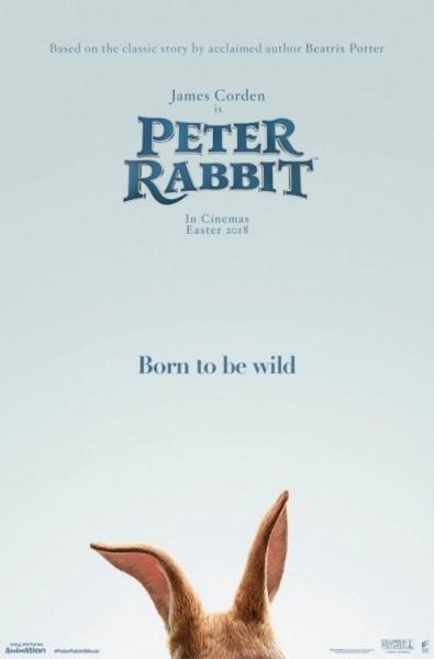 peter-rabbit-movie-poster-395x600