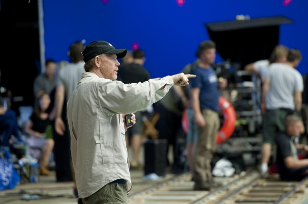 ron-howard-in-the-heart-of-the-sea-600x397