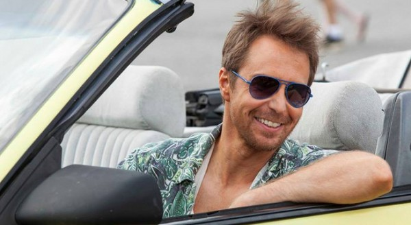 sam-rockwell-the-way-way-back-600x328