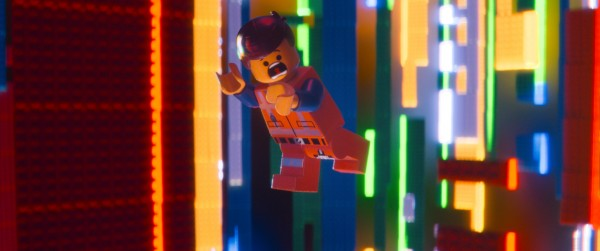 the-lego-movie-16-600x251