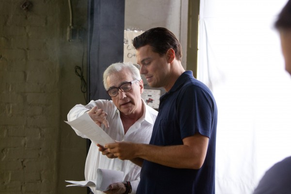 the-wolf-of-wall-street-leonardo-dicaprio-martin-scorsese1-600x400