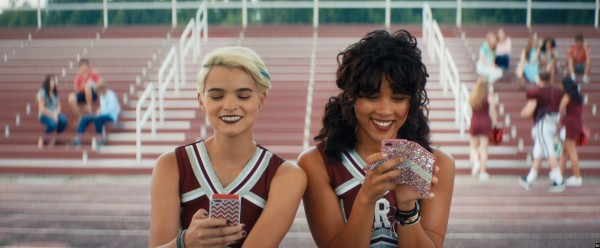tragedy-girls-600x248