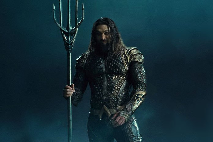 aquaman-to-be-set-post-justice-league-696x464