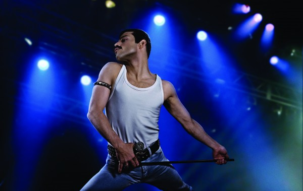 bohemian-rhapsody-rami-malek-freddie-mercury-600x379