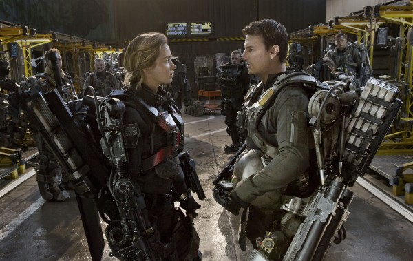 edge-of-tomorrow-8-600x379