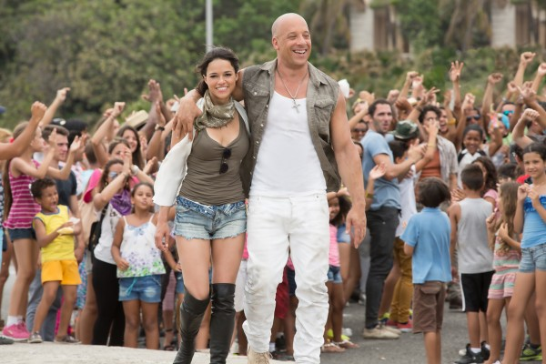 fate-of-the-furious-cuba-vin-diesel-michelle-rodriguez-600x400