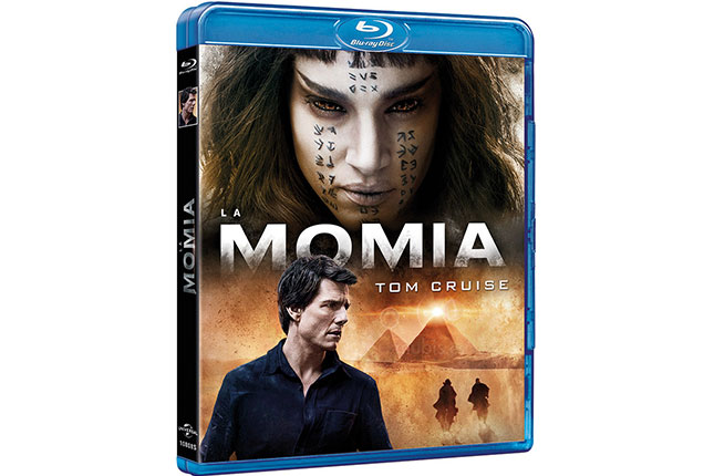 la-momia