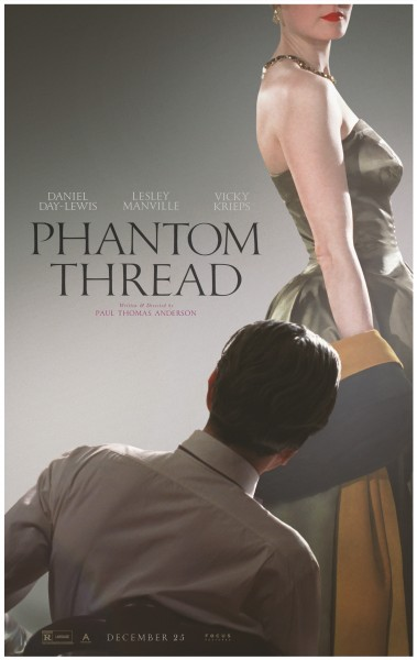 phantom-thread-poster-teaser-379x600