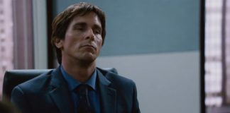 the-big-short-christian-bale-600x247
