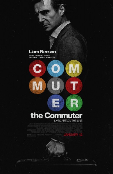 the-commuter-poster-389x600