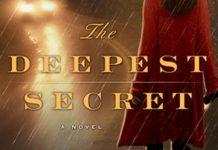the-deepest-secret