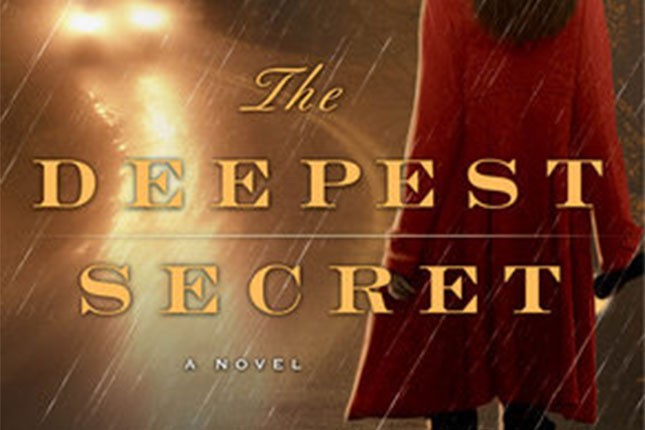 the-deepest-secret