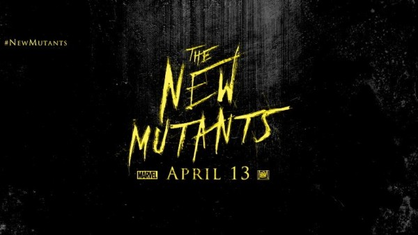 the-new-mutants-logo-600x338