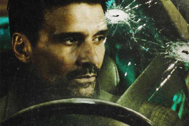 wheelman-poster
