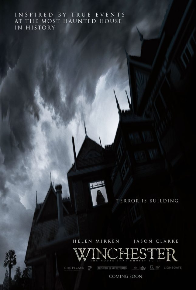 winchester-poster