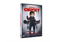 culto-a-chucky-dvd