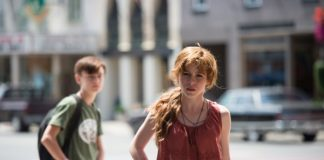 it-movie-image-sophia-lillis-beverly-600x399