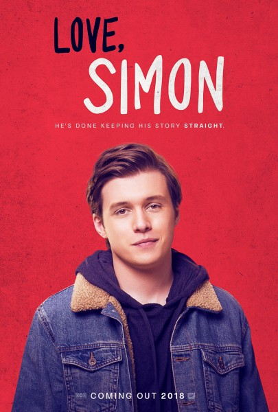 love-simon-poster-405x600