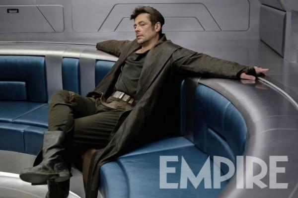 star-wars-last-jedi-benicio-del-toro-dj-empire-600x399