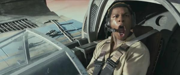 star wars last jedi trailer images 10 600x250 - Nuevo Spot e Imágenes de Star Wars: Los Últimos Jedi