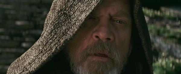 star wars last jedi trailer images 2 600x248 - Nuevo Spot e Imágenes de Star Wars: Los Últimos Jedi