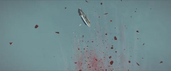 star wars last jedi trailer images 3 600x250 - Nuevo Spot e Imágenes de Star Wars: Los Últimos Jedi