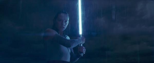 star wars last jedi trailer images 4 600x248 - Nuevo Spot e Imágenes de Star Wars: Los Últimos Jedi