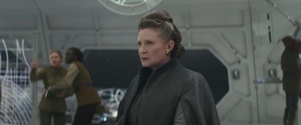 star wars last jedi trailer images 6 600x249 - Nuevo Spot e Imágenes de Star Wars: Los Últimos Jedi