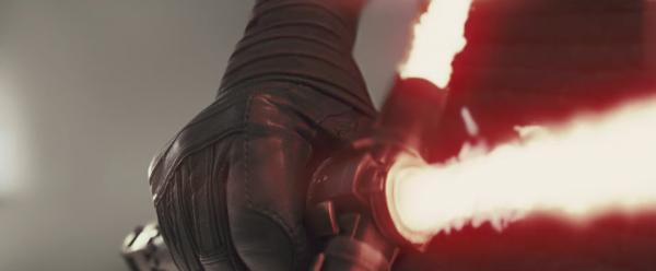 star wars last jedi trailer images 7 600x248 - Nuevo Spot e Imágenes de Star Wars: Los Últimos Jedi