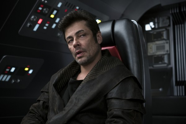 star-wars-the-last-jedi-benicio-del-toro-600x400