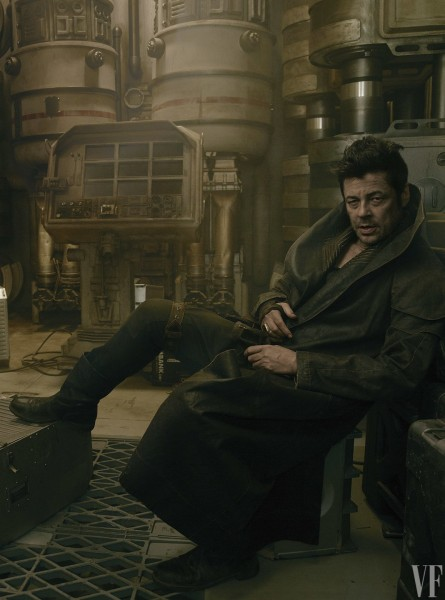 star-wars-the-last-jedi-images-benicio-del-toro-445x600