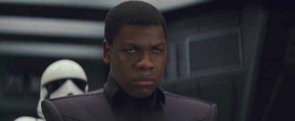 star wars the last jedi new trailer image 34 600x247 - Nuevo Spot e Imágenes de Star Wars: Los Últimos Jedi