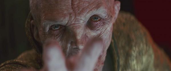 star wars the last jedi new trailer image 37 600x250 - Nuevo Spot e Imágenes de Star Wars: Los Últimos Jedi