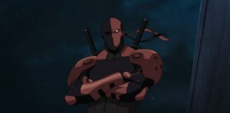 teen-titans-the-judas-contract-deathstroke-600x338