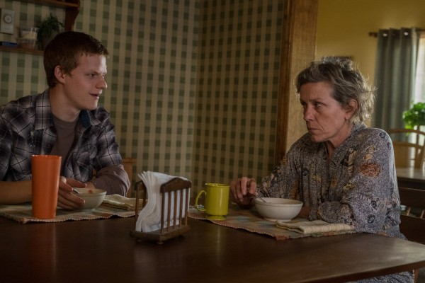 three-billboards-outside-ebbing-missouri-frances-mcdormand-lucas-hedges-600x400