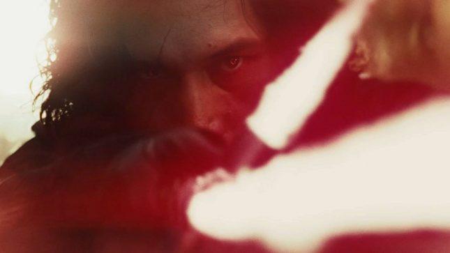 fid16153 trid15447 645x363 - Reseña: Star Wars: Los Últimos Jedi - La Película Que Destruye la Saga (SPOILERS)