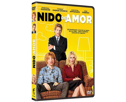Nido-de-Amor-DVD