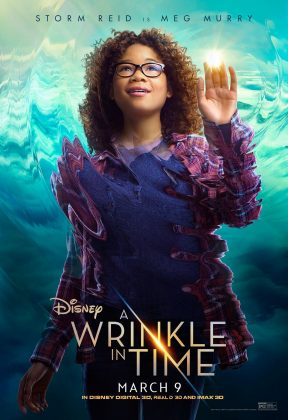 a wrinkle in time 12 288x420 - Detrás de Cámaras de A Wrinkle in Time