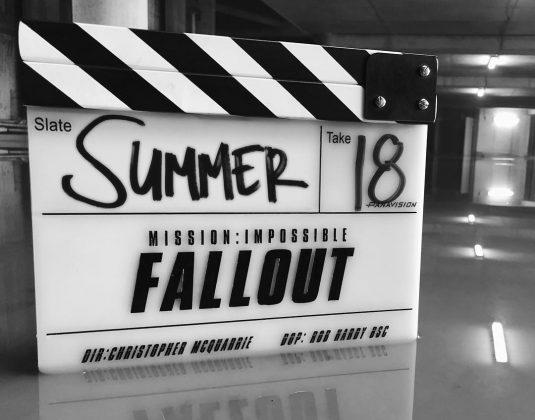 mission impossible 6 fallout 535x420 - El Título de Misión Imposible 6 es...