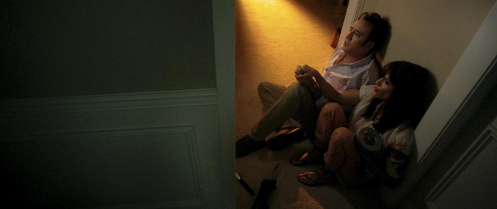 mom and dad 2 996x420 - Regresa el Nicolas Cage Loco en el Trailer de Mom and Dad