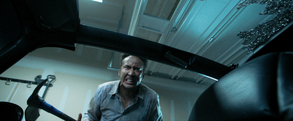 mom and dad nicolas cage 1016x420 - Regresa el Nicolas Cage Loco en el Trailer de Mom and Dad