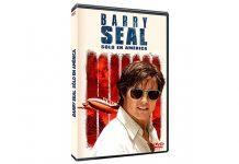 Barry-Seal-DVD